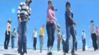 de taali title song - de taali