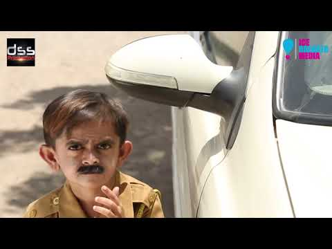 Xxx Mp4 Khandesh Ka Rowdy Rathore Khandesh Hindi Comedy 3gp Sex