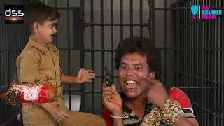 Khandesh ka Rowdy Rathore, Khandesh hindi comedy