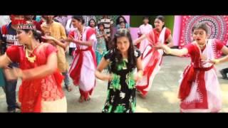 Deullu De, De Ullude | Love Ashram | Best Of Bengali Movie Songs