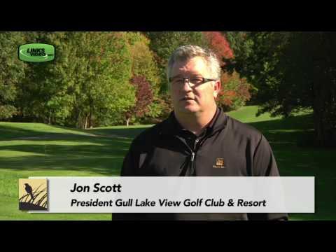 Stoatin Brae - Gull Lake View Golf Resort