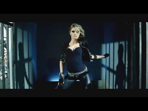 Xxx Mp4 Alexandra Stan Mr Saxobeat Official Video 3gp Sex