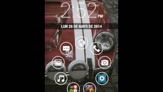 Tutoriales Android Latinoamerica (Uc Browser 9.2 Handler apk)