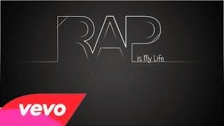 Ashanti - I Got It ( Feat. Rick Ross, Future ) - Radio 2014