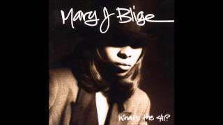 Father MC feat. Mary J Blige - I'll do 4 U (HQ)