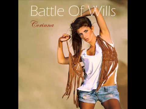 Xxx Mp4 Battle Of Wills Corinna 3gp Sex