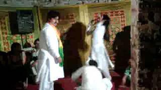 asif wedding (1).3GP
