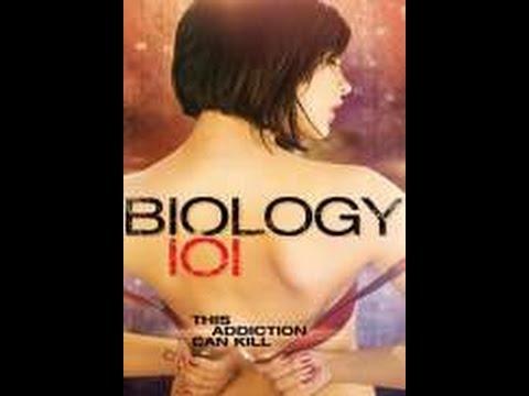 Xxx Mp4 Watch Biology 101 Watch Movies Online Free 3gp Sex