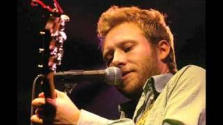 Cory Branan - Summertime (Live Rare Recording with Story)