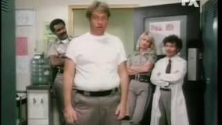 Telefilm CHiPs - Le origini del Pogo e dello Slam !? 1981