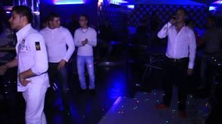 Erick live in club Fantastik Viena