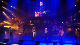 I Surrender - Hillsong London (LIVE)