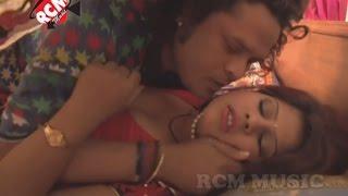 HD कुत्ता जईसे चाटेला बदनमा || Bhojpuri hot songs 2015 new || Mithu Marshal