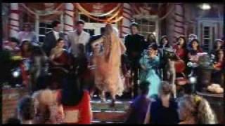 Aya Dulha Aya-Indian Babu