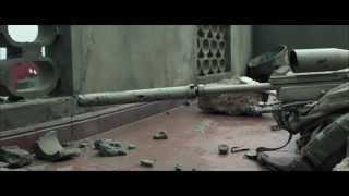 فلم American Sniper كامل ومترجم [HD]