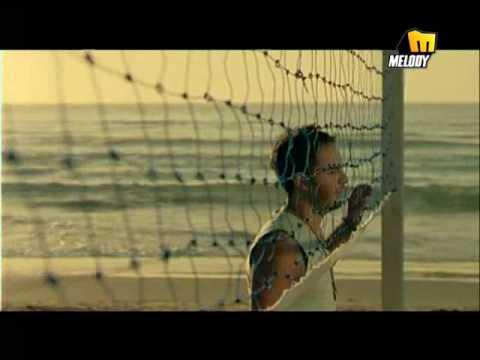 Xxx Mp4 Ahmed El Cherif Baddy Teir 3gp Sex