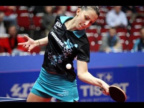 Xxx Mp4 US Open 2013 Highlights Elizabeta Samara Vs Abe Megumi Women S Final 3gp Sex