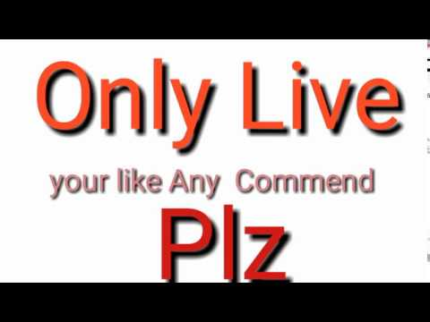 Xxx Mp4 Zee Tv New Movie All Apisod Only Live 3gp Sex