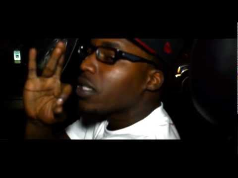 intro jgm/cs (Ju Jeezy, D.Millz, Trigga, Basey).mp4