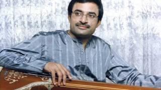 Milind Chittal - Marathi Abhang Deva nahi Roop Deva nahi naam