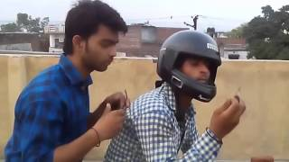 Top 10 Best Whatsapp Funny Videos In Hindi Ever 2016   Latest Indian Funny Videos Compilation 2016
