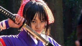 فيلم الأكشن و الدراما الياباني | الراقصة القاتلة | مترجم و جودة عالية