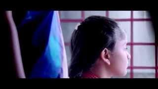 Ashwini Short Film - A Video About Child Sexual Abuse - Sanjay Reddy, Gayatri Bhargavi, Sameera