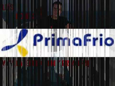 PRIMAFRIO 2011. facebook primafrio