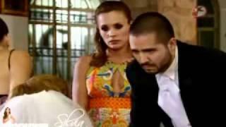 Renata y Jerónimo 39 - La Boda parte 2