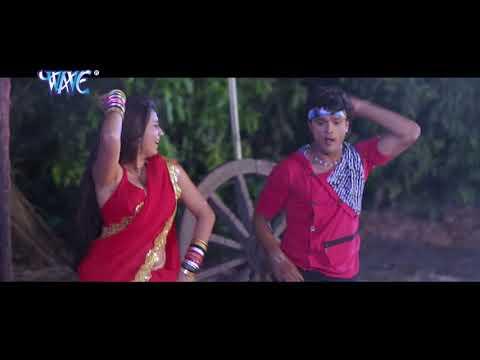 Xxx Mp4 HD माज़ा लेलs सुहागवाली रतिया Khesari Lal Yadav Bhojpuri Hot Songs 2015 New 3gp Sex