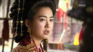 The Great Queen Seondeok, 60회, EP60, #01