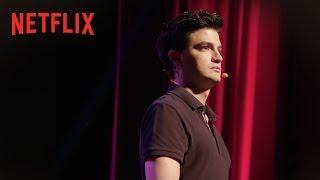 Felipe Neto - Minha Vida Não Faz Sentido | Trailer oficial | Netflix