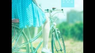 July - 바라다 (Hope)