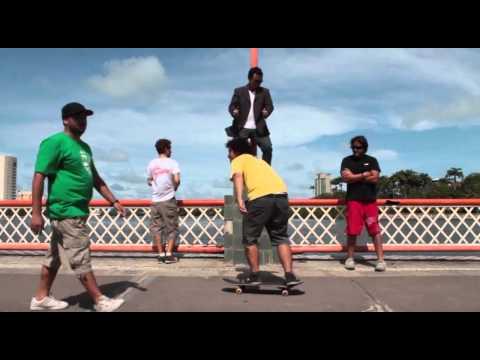 Harlem Shake - Fillen