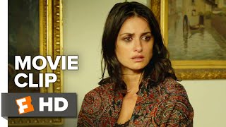 Everybody Knows Movie Clip - Call The Cops (2018)   Movieclips Coming Soon