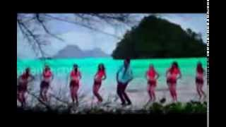 Copy of masala Meenakshi Meenakshi full song