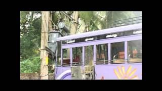Mookuthala Bus Accident.m2p