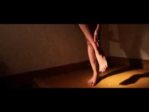 Xxx Mp4 Bef Sex Video 3gp Sex