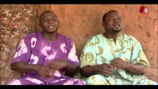 Sanyeri turns a musician-Eda Lon Sare