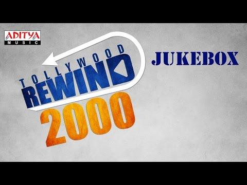 Xxx Mp4 Tollywood Rewind ◄ 2000 ♫♫ Telugu Hit Songs Jukebox 3gp Sex