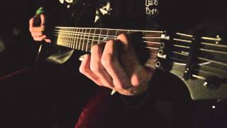 Uneven Structure - Depression + 8 (Instrumental Cover)
