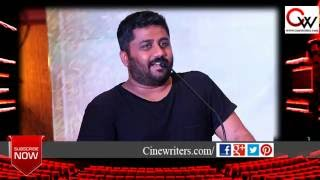 Siva Nagam Movie Teaser Launch Full Video