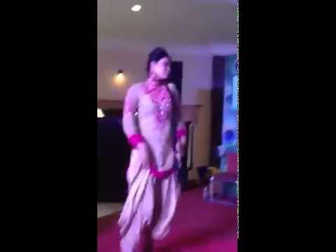 Xxx Mp4 Punjabi Dancers Stage Dancer Punjabi New Punjab 3gp Sex