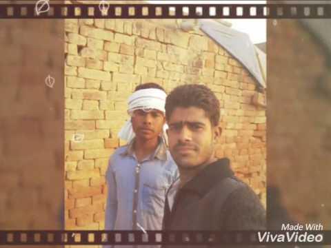 Jab Jay Jay bhanu yadav laxmanpur