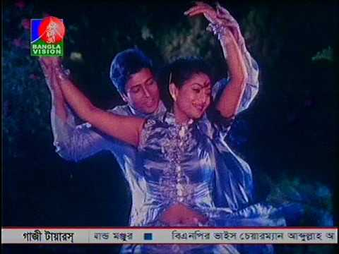 sabnur hot song @