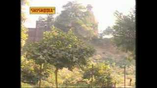 Vrindavan Darshan