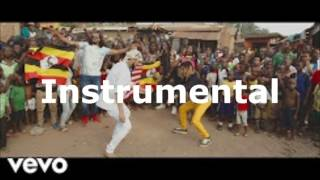 French Montana - Unforgettable (Instrumental with Hook) ft. Swae Lee