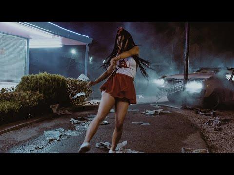Xxx Mp4 Lorn Acid Rain Official Music Video 3gp Sex