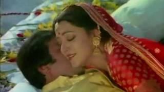 pc mobile Download Na Jaane Kya Hua - Dard - 1981 Hema Malini, Rajesh Khanna