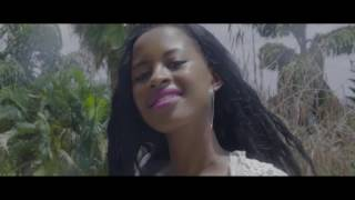 Ninkwesiga by Ray G Rhiganz  Official Video